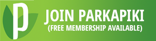 Join Parkapiki